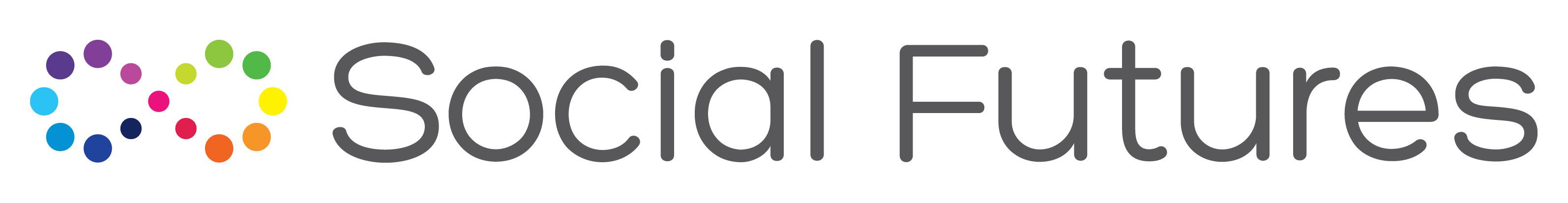 Social Futures logo