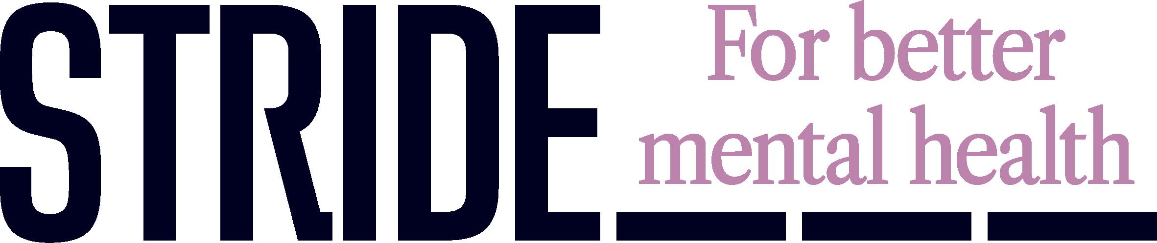 Family & Carer Mental Health Program logo