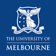 Centre for Mental Health | The University of Melbourne logo