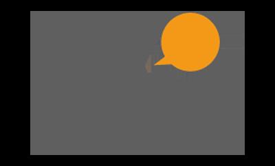 Zero Suicide Alliance logo