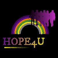 Hope4u logo