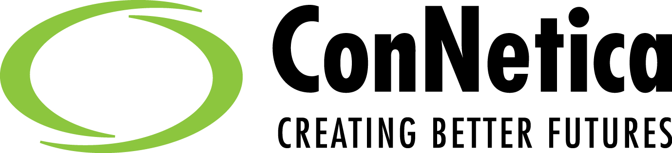ConNetica Consulting Pty Ltd logo