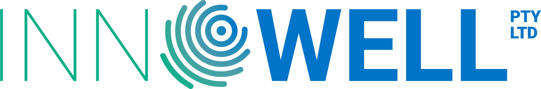 Innowell logo