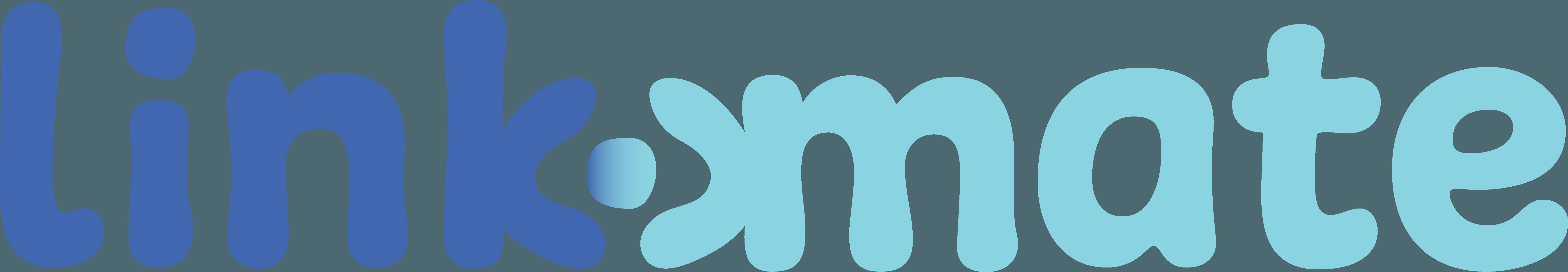Linkmate logo