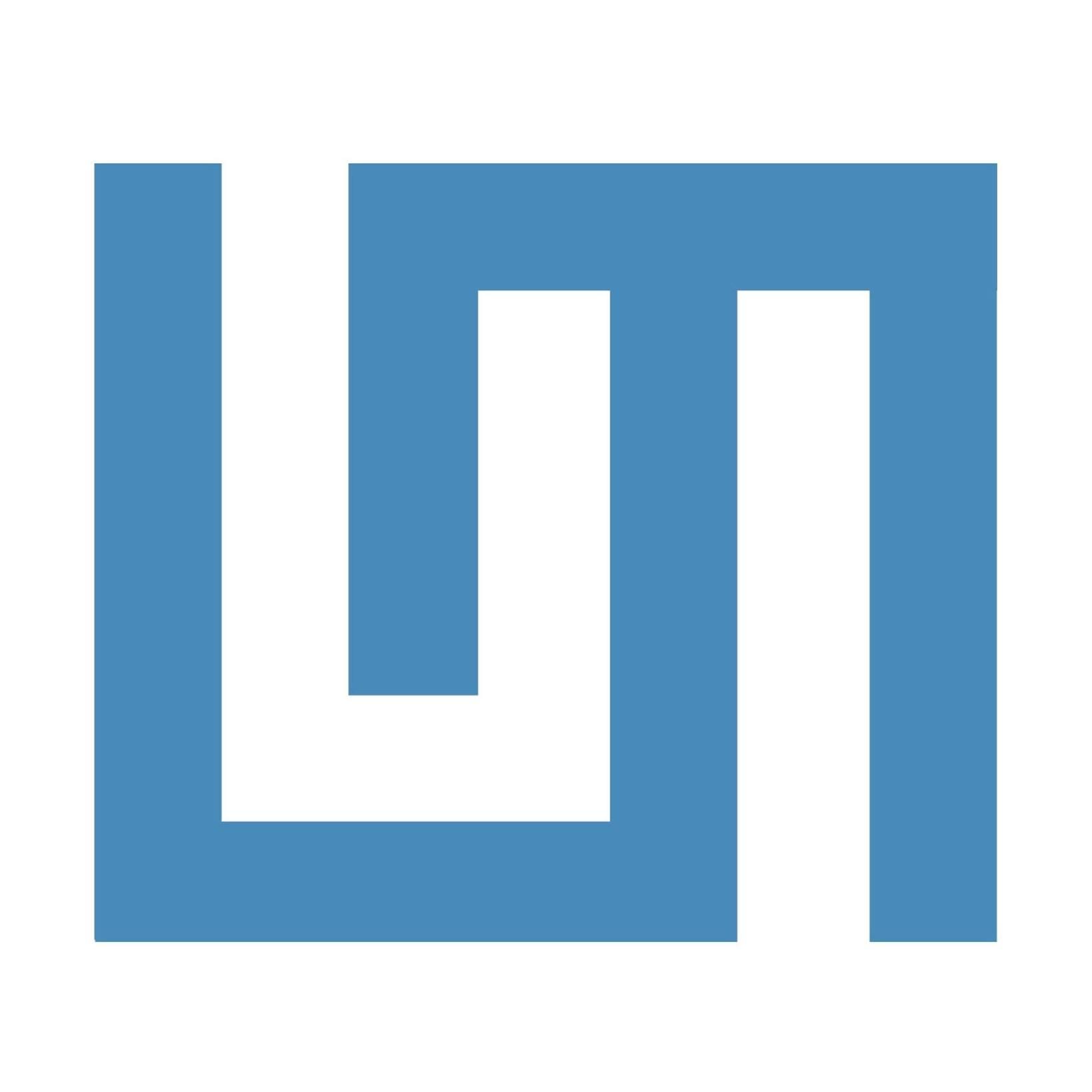 Listen Up Music logo