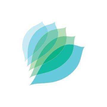 LikeMind logo