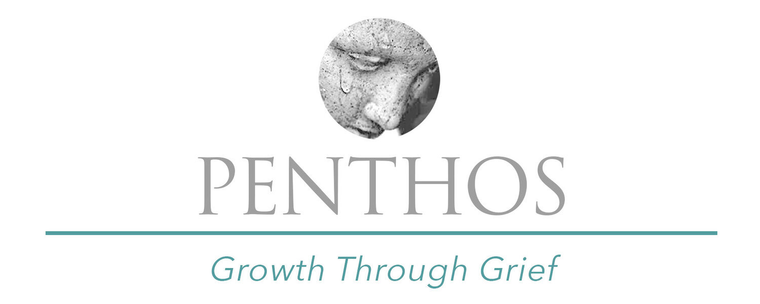 Free Specialised Couple Therapy for Grieving Parents logo
