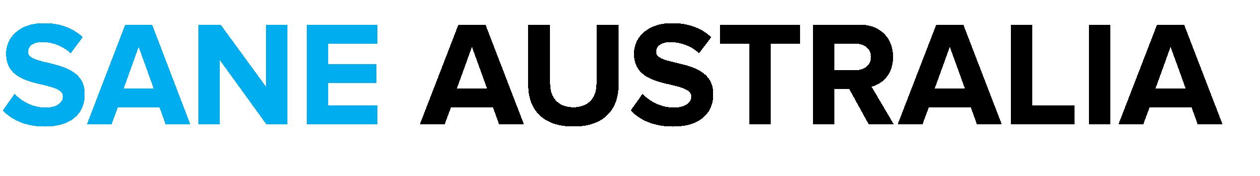 StigmaWatch logo