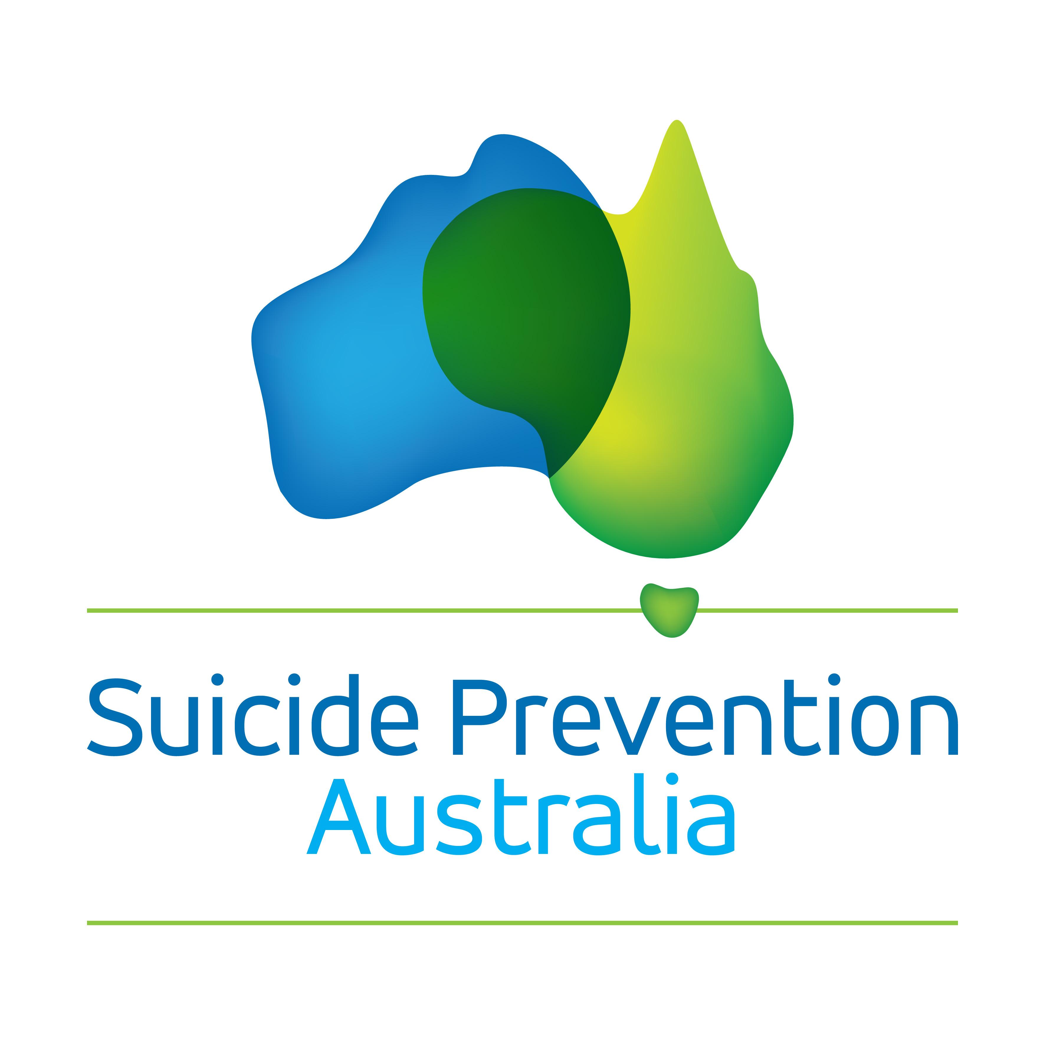 Impact of COVID-19 on the sector: Survey to inform the National Suicide Prevention Adviser logo