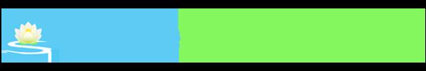 Suicide Prevention Pathways Inc. logo