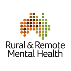 Rural & Remote Mental Health Ltd logo