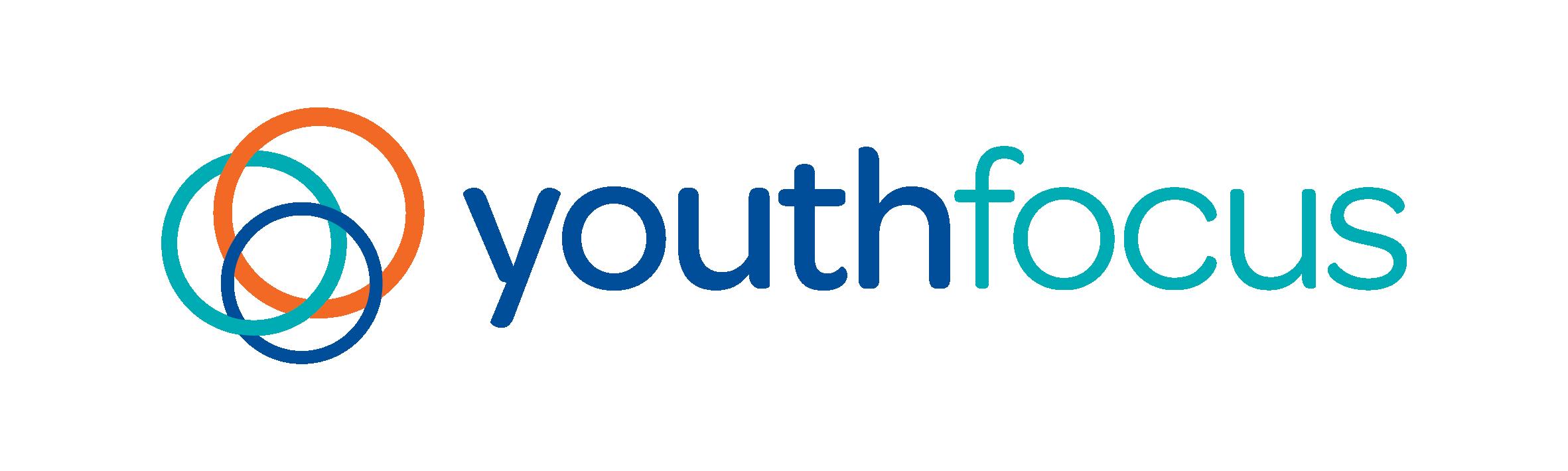 Youth Focus  logo