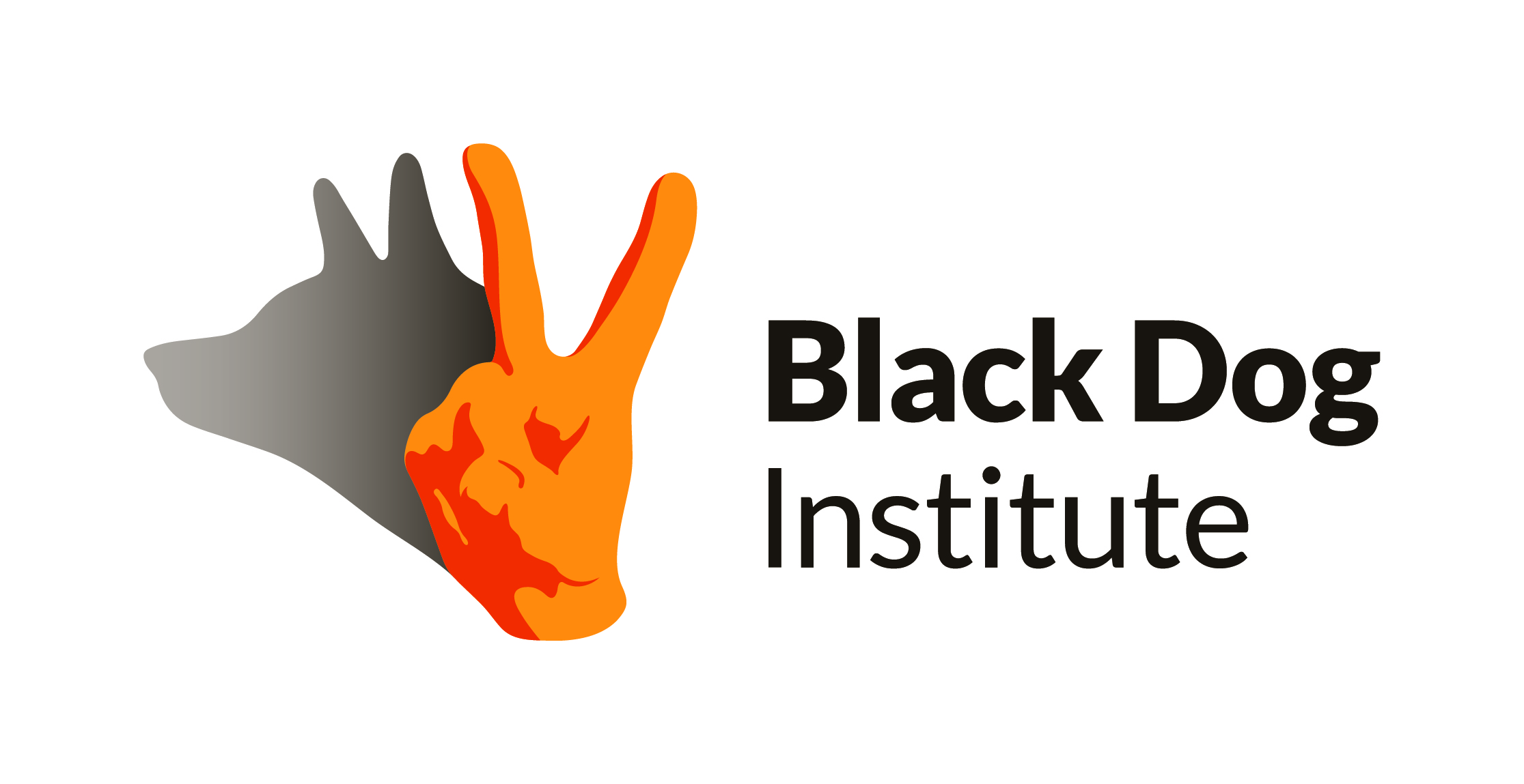 Black Dog Institute Clinic Assessments logo