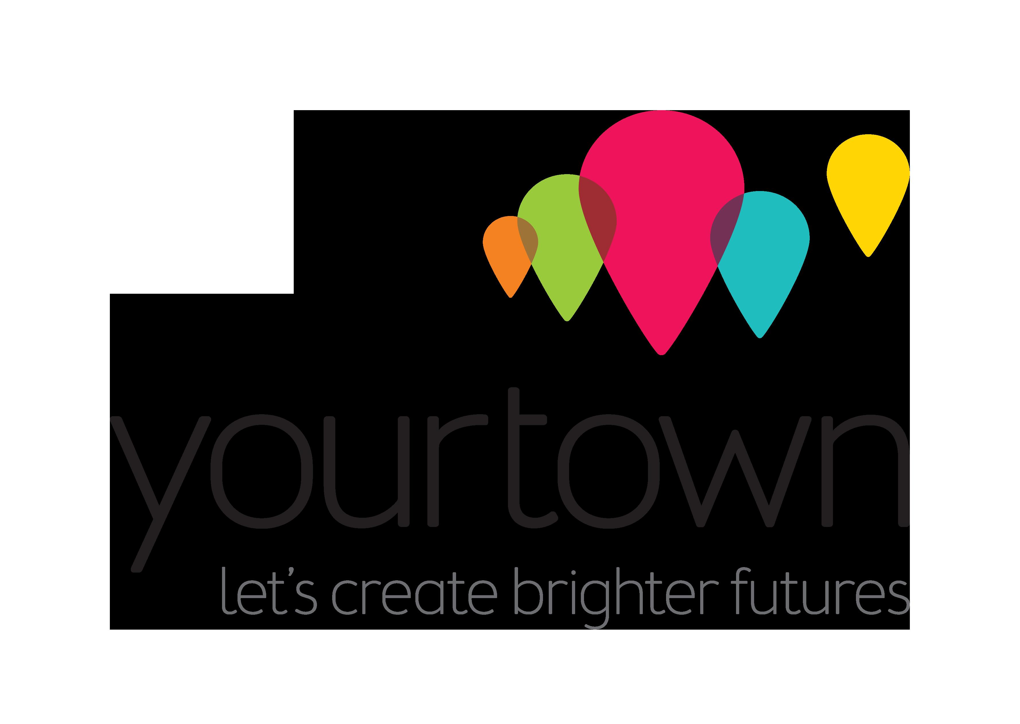 yourtown logo